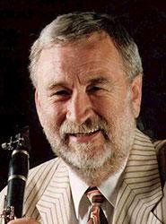 Stewart Dunn